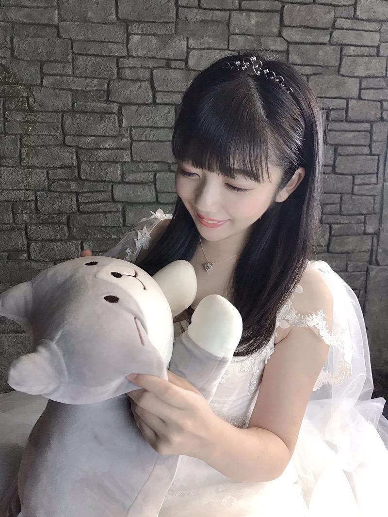 【石井ひなこエロ画像】清純系美少女グラビアアイドルがマジ天使すぎてチンコ勃たないんだがwwww 44