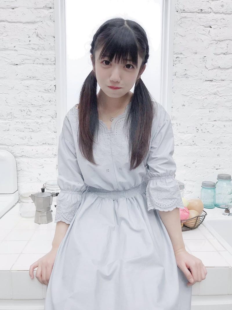 【石井ひなこエロ画像】清純系美少女グラビアアイドルがマジ天使すぎてチンコ勃たないんだがwwww 46