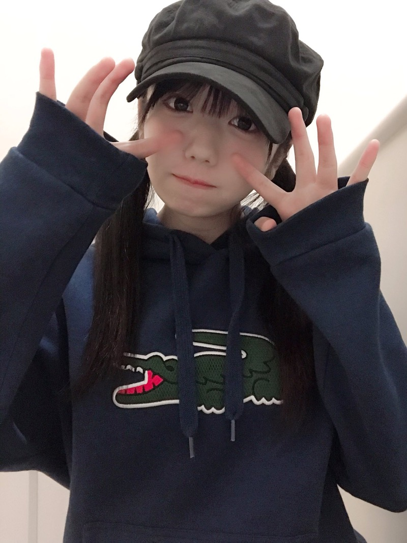 【石井ひなこエロ画像】清純系美少女グラビアアイドルがマジ天使すぎてチンコ勃たないんだがwwww 47