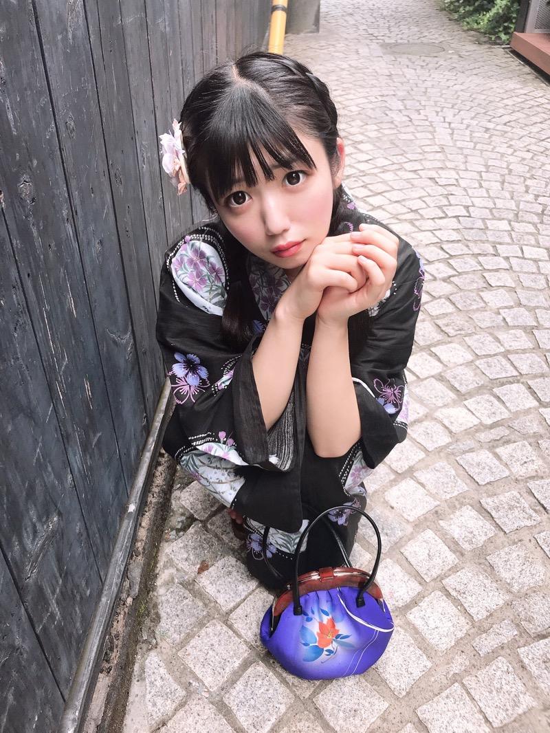 【石井ひなこエロ画像】清純系美少女グラビアアイドルがマジ天使すぎてチンコ勃たないんだがwwww 49