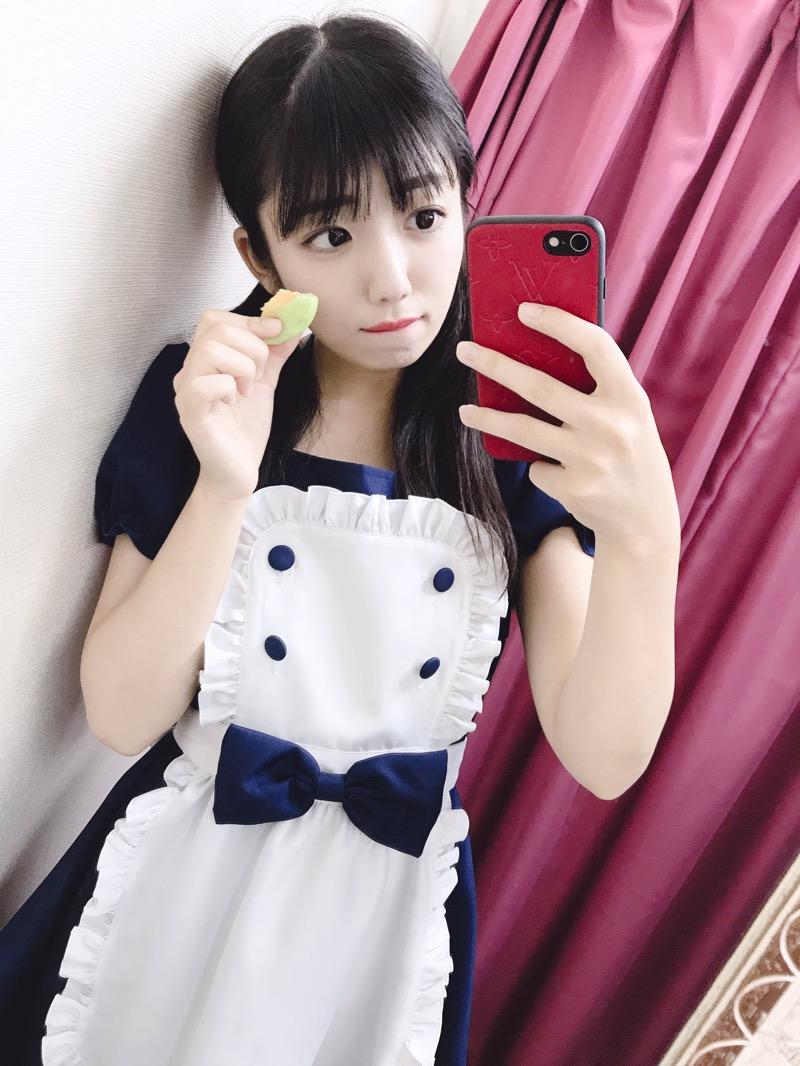 【石井ひなこエロ画像】清純系美少女グラビアアイドルがマジ天使すぎてチンコ勃たないんだがwwww 50