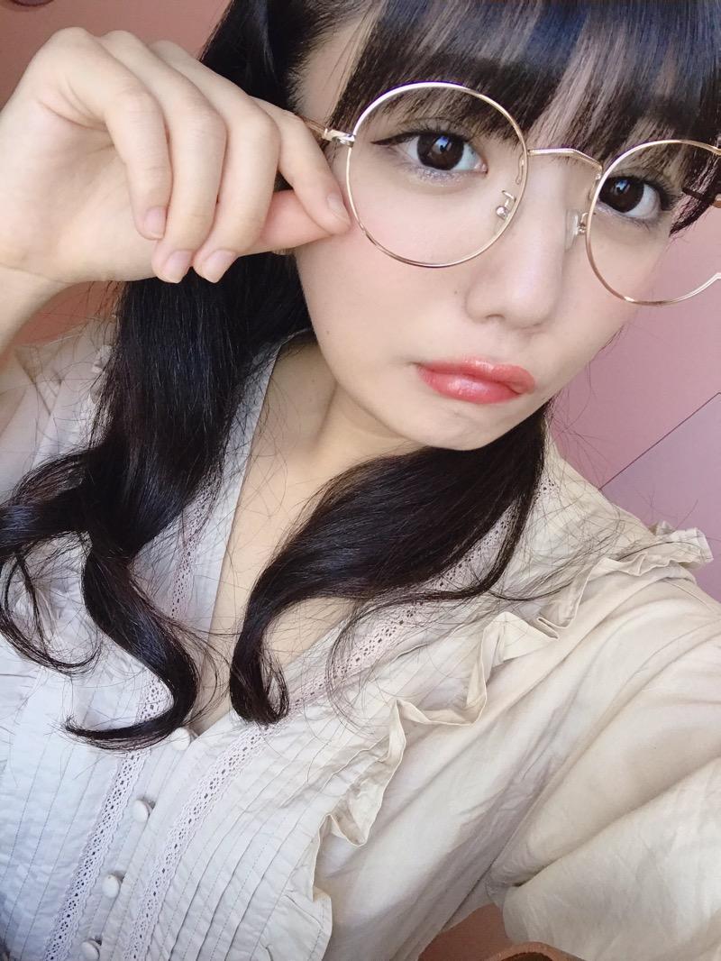 【石井ひなこエロ画像】清純系美少女グラビアアイドルがマジ天使すぎてチンコ勃たないんだがwwww 51