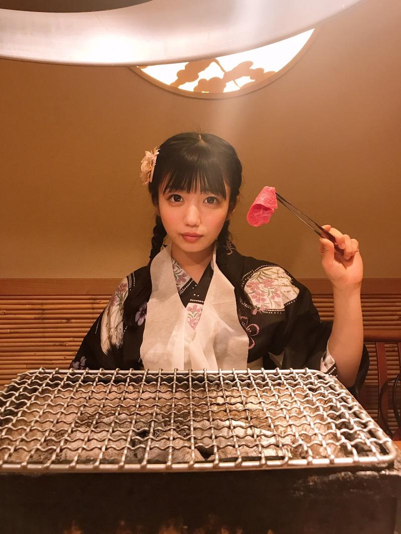 【石井ひなこエロ画像】清純系美少女グラビアアイドルがマジ天使すぎてチンコ勃たないんだがwwww 54