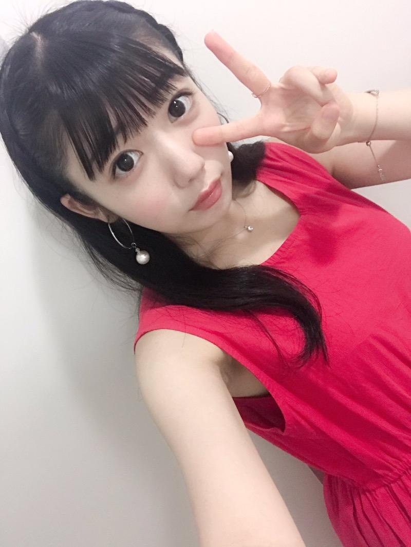 【石井ひなこエロ画像】清純系美少女グラビアアイドルがマジ天使すぎてチンコ勃たないんだがwwww 56