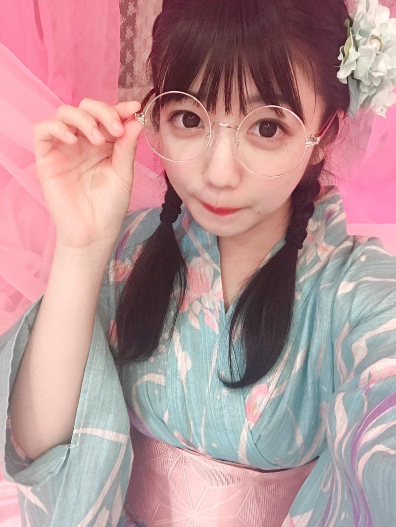 【石井ひなこエロ画像】清純系美少女グラビアアイドルがマジ天使すぎてチンコ勃たないんだがwwww 57