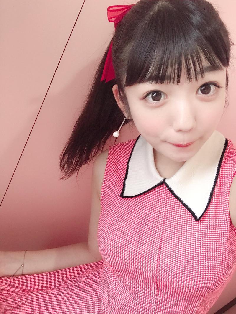 【石井ひなこエロ画像】清純系美少女グラビアアイドルがマジ天使すぎてチンコ勃たないんだがwwww 58