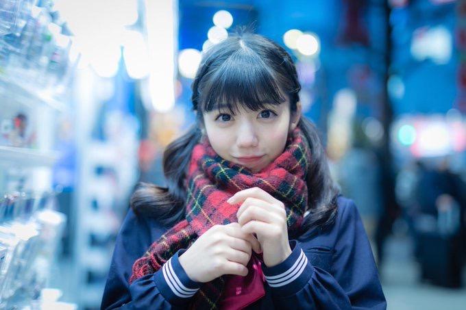 【石井ひなこエロ画像】清純系美少女グラビアアイドルがマジ天使すぎてチンコ勃たないんだがwwww 60