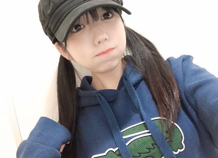 【石井ひなこエロ画像】清純系美少女グラビアアイドルがマジ天使すぎてチンコ勃たないんだがwwww 65