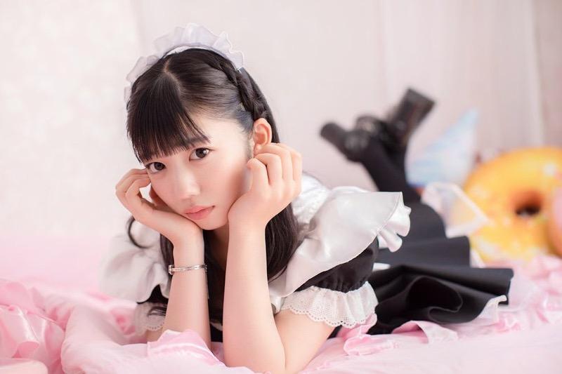 【石井ひなこエロ画像】清純系美少女グラビアアイドルがマジ天使すぎてチンコ勃たないんだがwwww 68