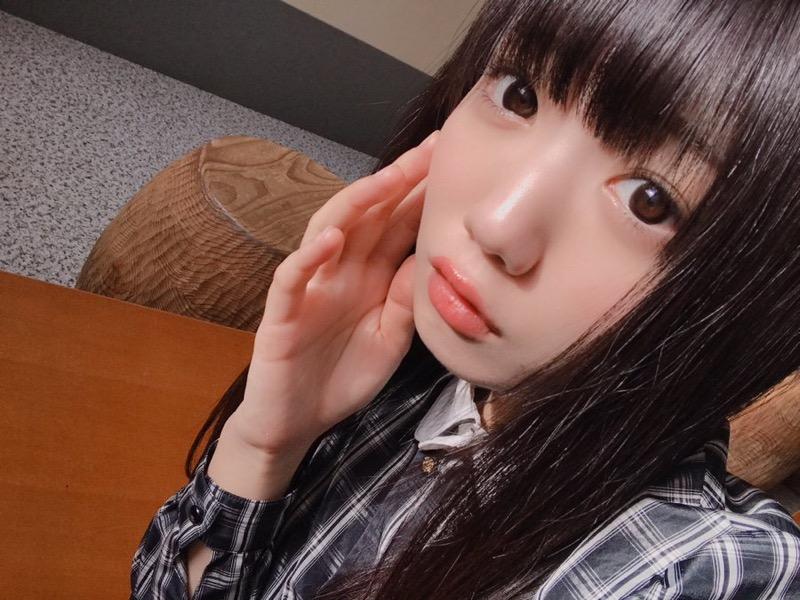 【石井ひなこエロ画像】清純系美少女グラビアアイドルがマジ天使すぎてチンコ勃たないんだがwwww 71