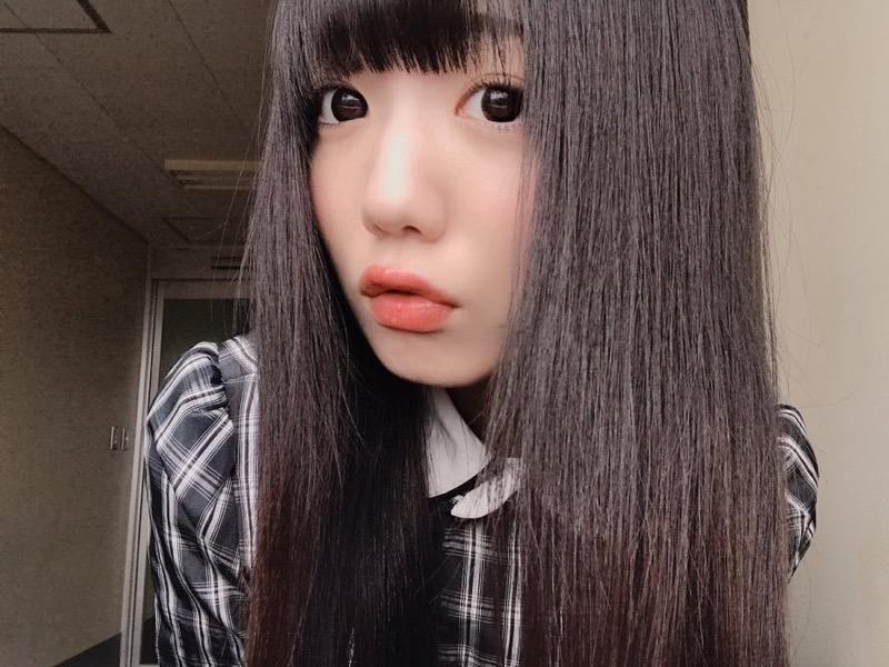【石井ひなこエロ画像】清純系美少女グラビアアイドルがマジ天使すぎてチンコ勃たないんだがwwww 72
