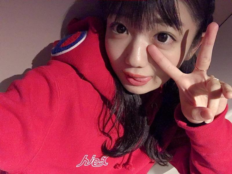 【石井ひなこエロ画像】清純系美少女グラビアアイドルがマジ天使すぎてチンコ勃たないんだがwwww 76