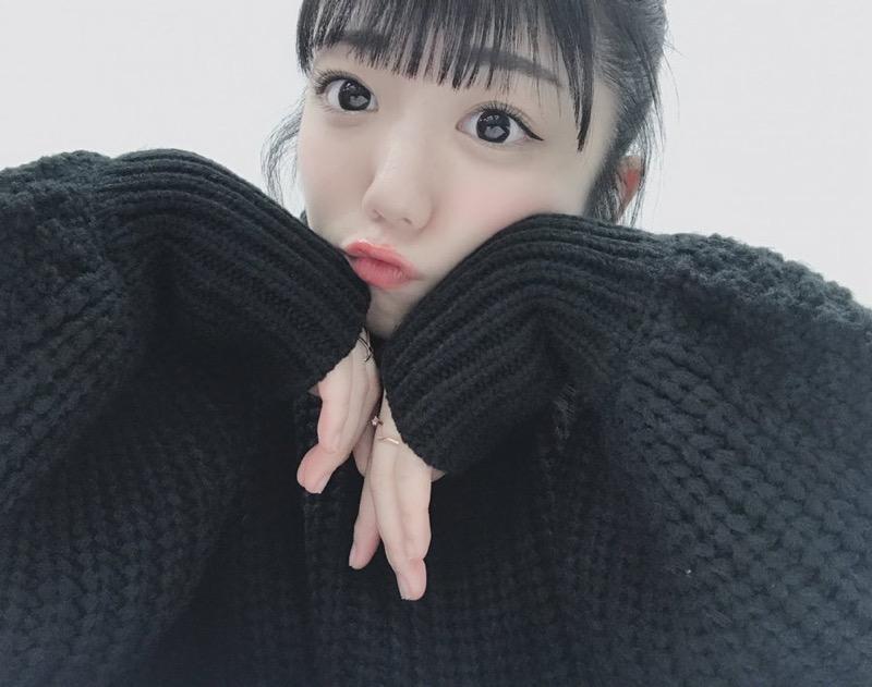 【石井ひなこエロ画像】清純系美少女グラビアアイドルがマジ天使すぎてチンコ勃たないんだがwwww 77