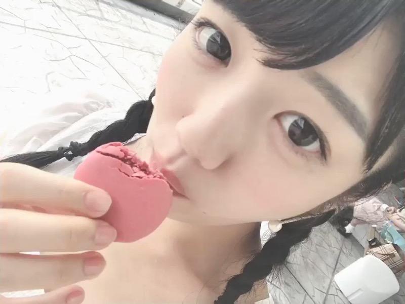 【石井ひなこエロ画像】清純系美少女グラビアアイドルがマジ天使すぎてチンコ勃たないんだがwwww 78