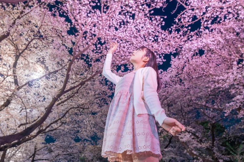 【石井ひなこエロ画像】清純系美少女グラビアアイドルがマジ天使すぎてチンコ勃たないんだがwwww 79