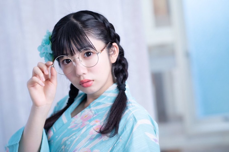 【石井ひなこエロ画像】清純系美少女グラビアアイドルがマジ天使すぎてチンコ勃たないんだがwwww 80