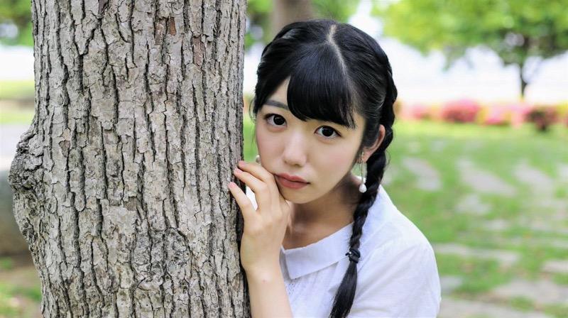 【石井ひなこエロ画像】清純系美少女グラビアアイドルがマジ天使すぎてチンコ勃たないんだがwwww 82