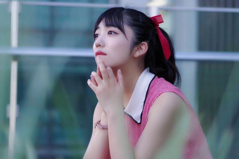 【石井ひなこエロ画像】清純系美少女グラビアアイドルがマジ天使すぎてチンコ勃たないんだがwwww 83