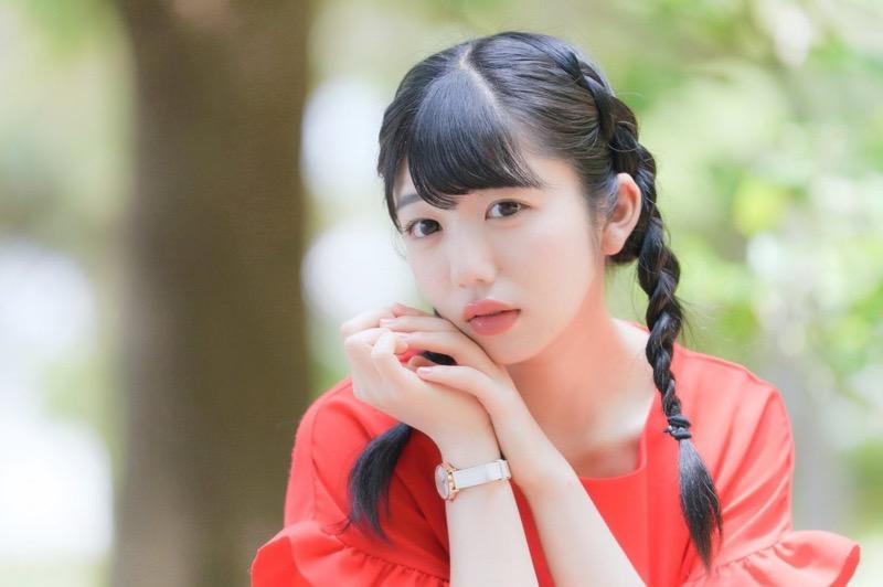 【石井ひなこエロ画像】清純系美少女グラビアアイドルがマジ天使すぎてチンコ勃たないんだがwwww 84