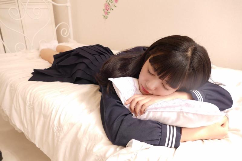 【石井ひなこエロ画像】清純系美少女グラビアアイドルがマジ天使すぎてチンコ勃たないんだがwwww 88