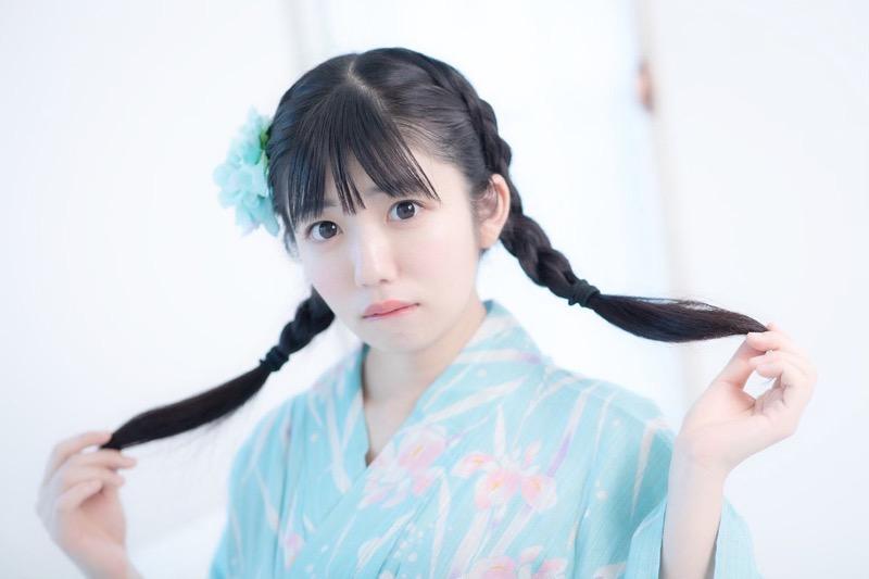 【石井ひなこエロ画像】清純系美少女グラビアアイドルがマジ天使すぎてチンコ勃たないんだがwwww 89