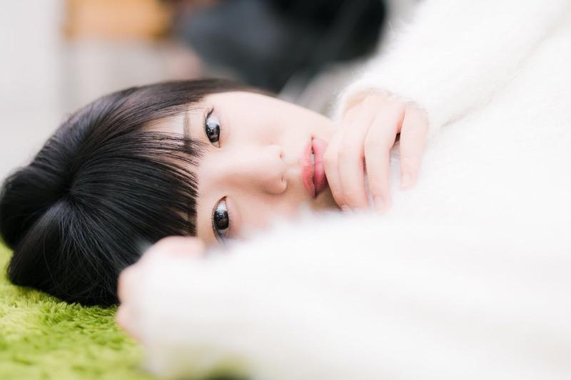 【石井ひなこエロ画像】清純系美少女グラビアアイドルがマジ天使すぎてチンコ勃たないんだがwwww 91