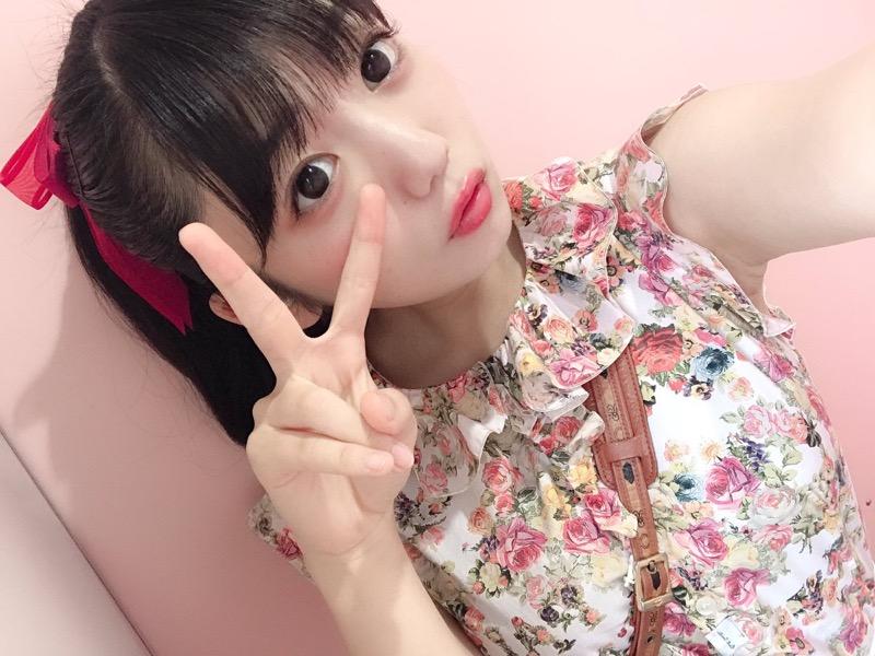 【石井ひなこエロ画像】清純系美少女グラビアアイドルがマジ天使すぎてチンコ勃たないんだがwwww 93