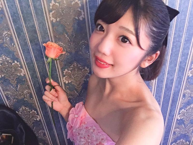 【石井ひなこエロ画像】清純系美少女グラビアアイドルがマジ天使すぎてチンコ勃たないんだがwwww 94