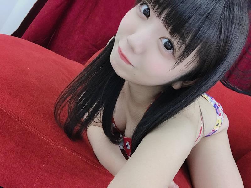 【石井ひなこエロ画像】清純系美少女グラビアアイドルがマジ天使すぎてチンコ勃たないんだがwwww 98