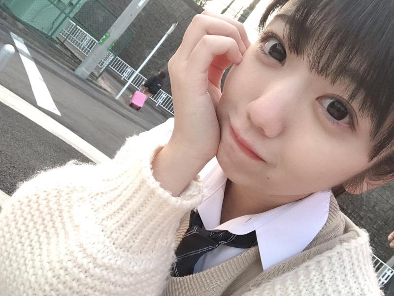【石井ひなこエロ画像】清純系美少女グラビアアイドルがマジ天使すぎてチンコ勃たないんだがwwww 99