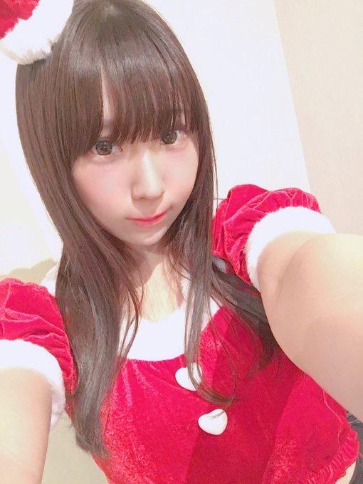【日向葵衣エロ画像】美乳の新人グラドルが見せたシャツめくりオッパイが即勃起モノのエロさ! 61