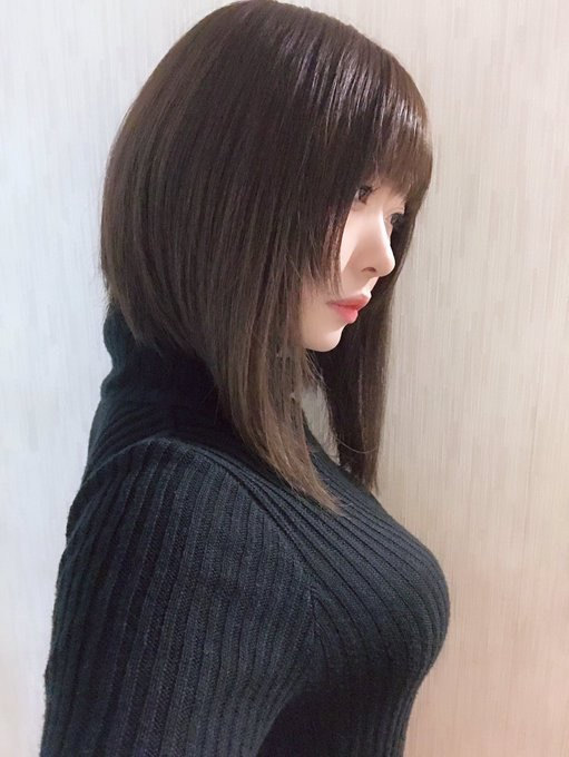 【すみれおじさんエロ画像】美少女キャラクターの再現度に自信と誇りを持っている激かわコスプレイヤー 50