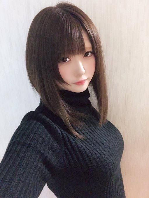 【すみれおじさんエロ画像】美少女キャラクターの再現度に自信と誇りを持っている激かわコスプレイヤー 51