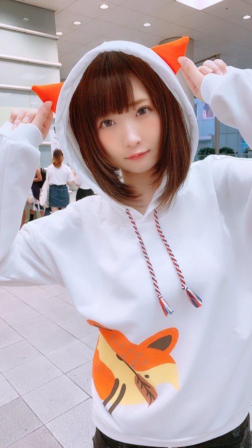 【すみれおじさんエロ画像】美少女キャラクターの再現度に自信と誇りを持っている激かわコスプレイヤー 78