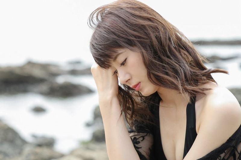【生田衣梨奈グラビア画像】ビキニ水着からチャイナドレスまで着こなすセクシー可愛いモー娘アイドル 38