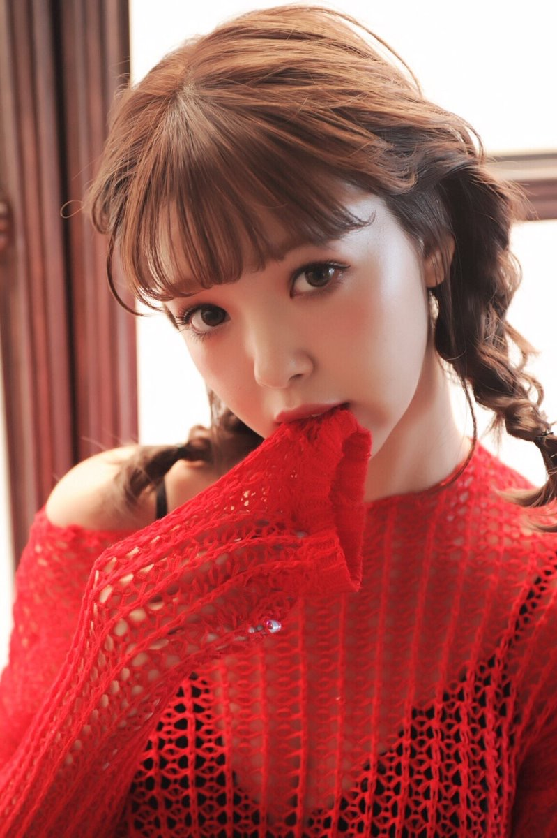 【藤田ニコルキャプ画像】可愛らしいファッションモデルにこるんのちょっとエッチなテレビ出演シーンw 59