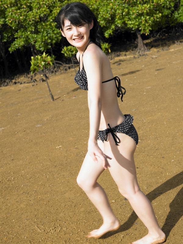【嗣永桃子グラビア画像】ぶりっ子キャラでもアイドルとしてのプロ根性は人一倍凄みがあった童顔美少女 37