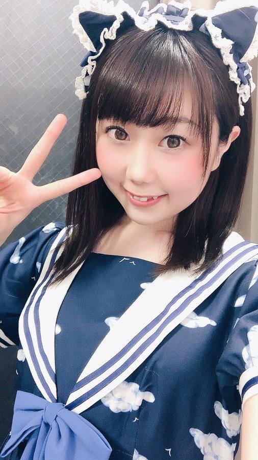 【鈴乃八雲エロ画像】OLを辞めてグラビアアイドル一本で芸能界デビューした思い切りが良いデカ尻娘! 47