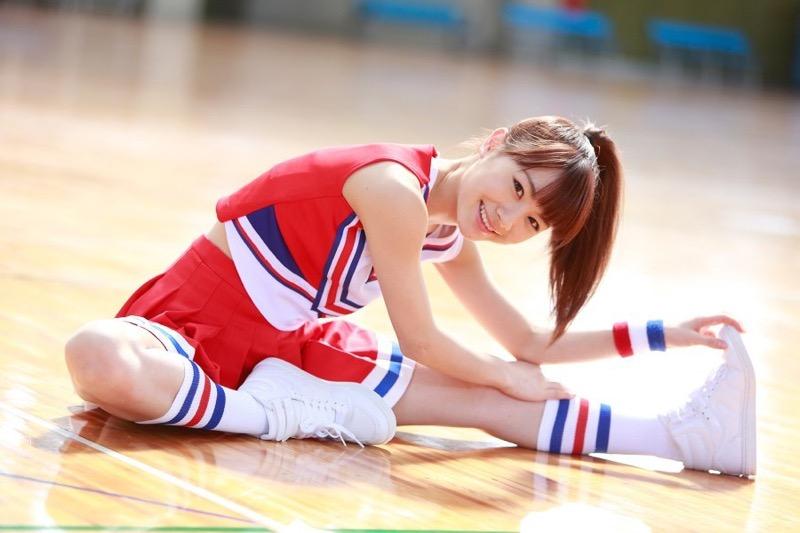 【石田亜佑美グラビア画像】爽やかな笑顔とエッチなクビレボディが魅力的なアイドルのビキニ姿がエロ過ぎた 27