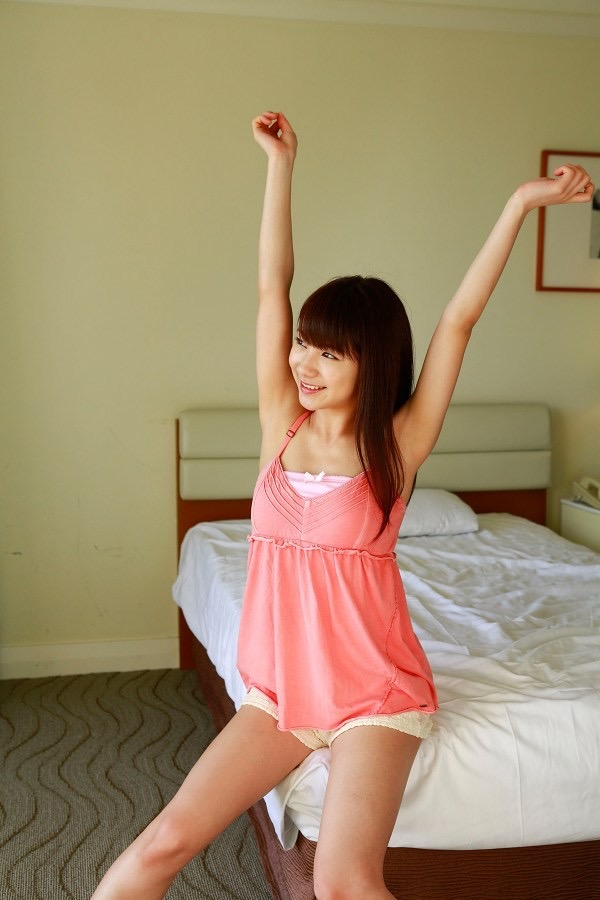 【石田亜佑美グラビア画像】爽やかな笑顔とエッチなクビレボディが魅力的なアイドルのビキニ姿がエロ過ぎた 97