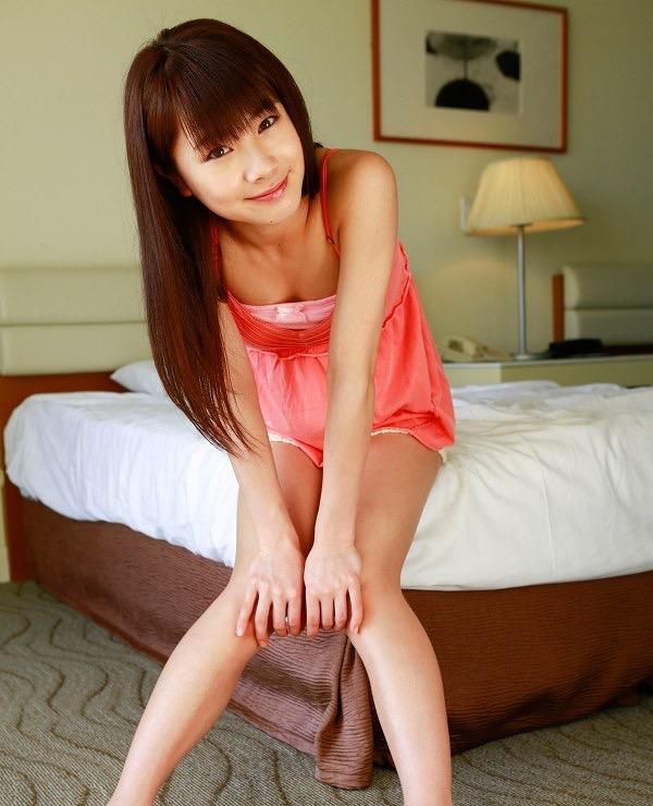 【石田亜佑美グラビア画像】爽やかな笑顔とエッチなクビレボディが魅力的なアイドルのビキニ姿がエロ過ぎた 98