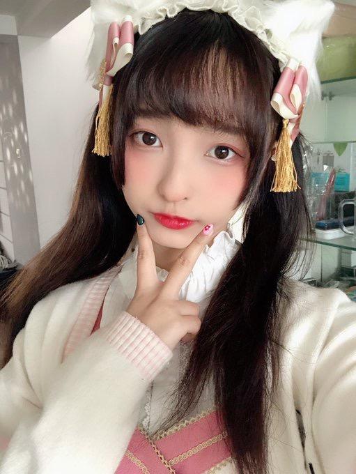 【神楽坂真冬コスプレ画像】中国からやって来た可愛くて綺麗で抜けるエロさを魅せてくれるコスプレイヤー 50