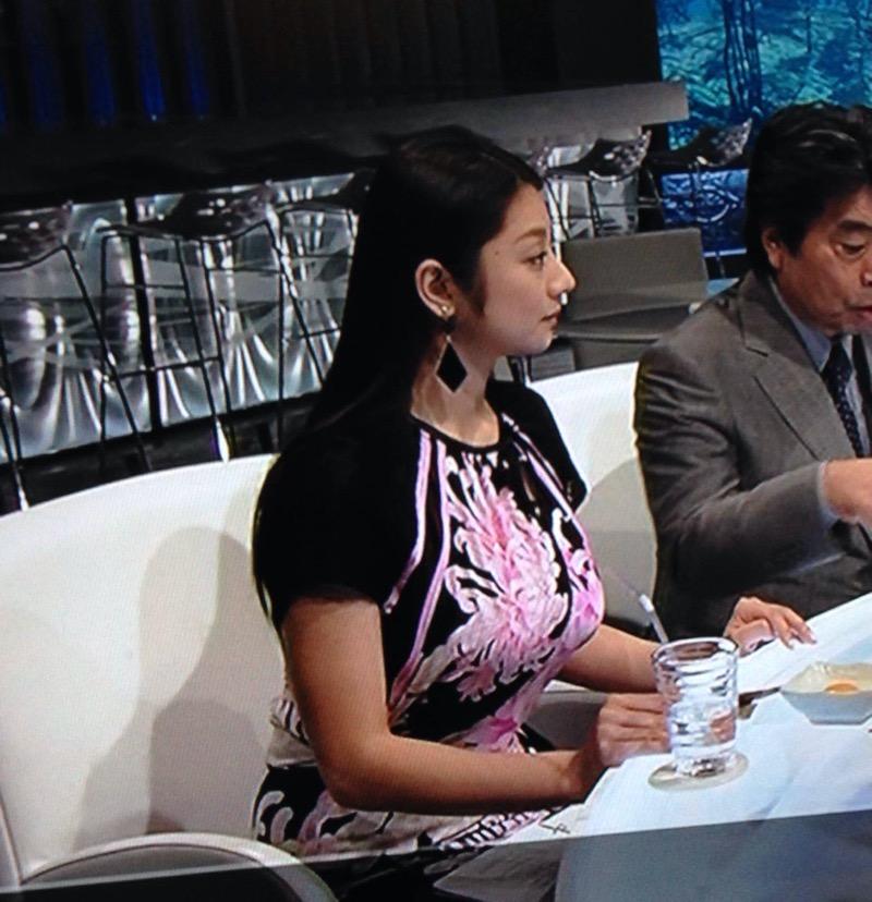 【小池栄子お宝画像】かつて人気を博したFカップ巨乳美人グラビアアイドルが復活を諦めたらしいw 38