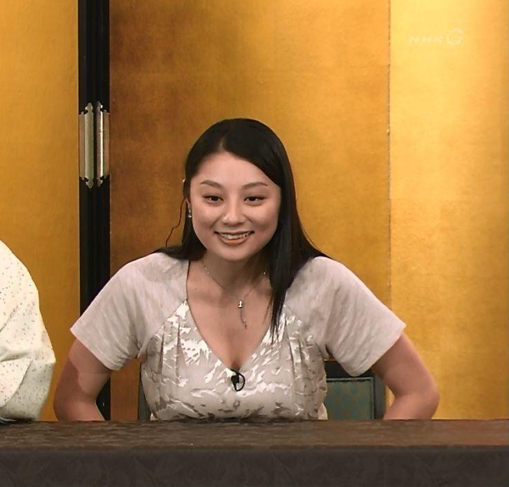 【小池栄子お宝画像】かつて人気を博したFカップ巨乳美人グラビアアイドルが復活を諦めたらしいw 47