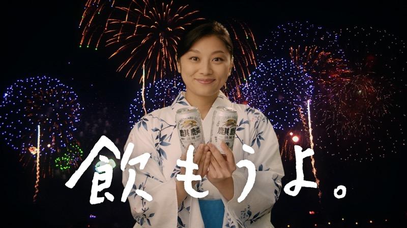 【小池栄子お宝画像】かつて人気を博したFカップ巨乳美人グラビアアイドルが復活を諦めたらしいw 80