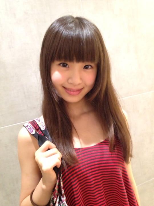 【籠谷さくらキャプ画像】美少女コンテスト出身の童顔美少女が秘境探検からの温泉入浴とか芸人扱いだなw 40