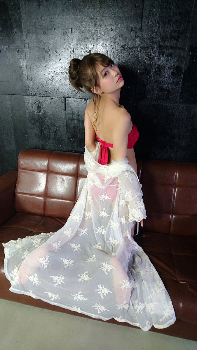 【阿久津真央グラビア画像】もしかしたら乃木坂アイドルになっていたかも知れない元レースクイーン美女 13