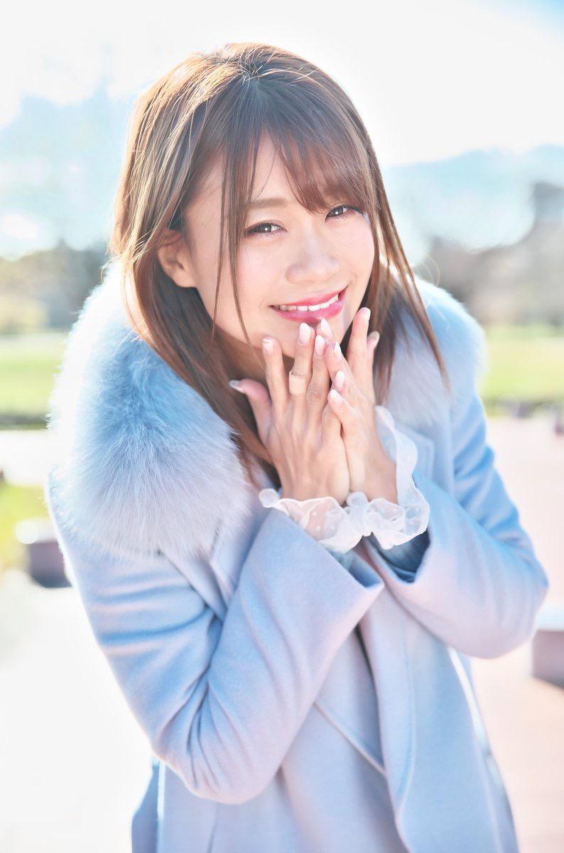 【阿久津真央グラビア画像】もしかしたら乃木坂アイドルになっていたかも知れない元レースクイーン美女 25