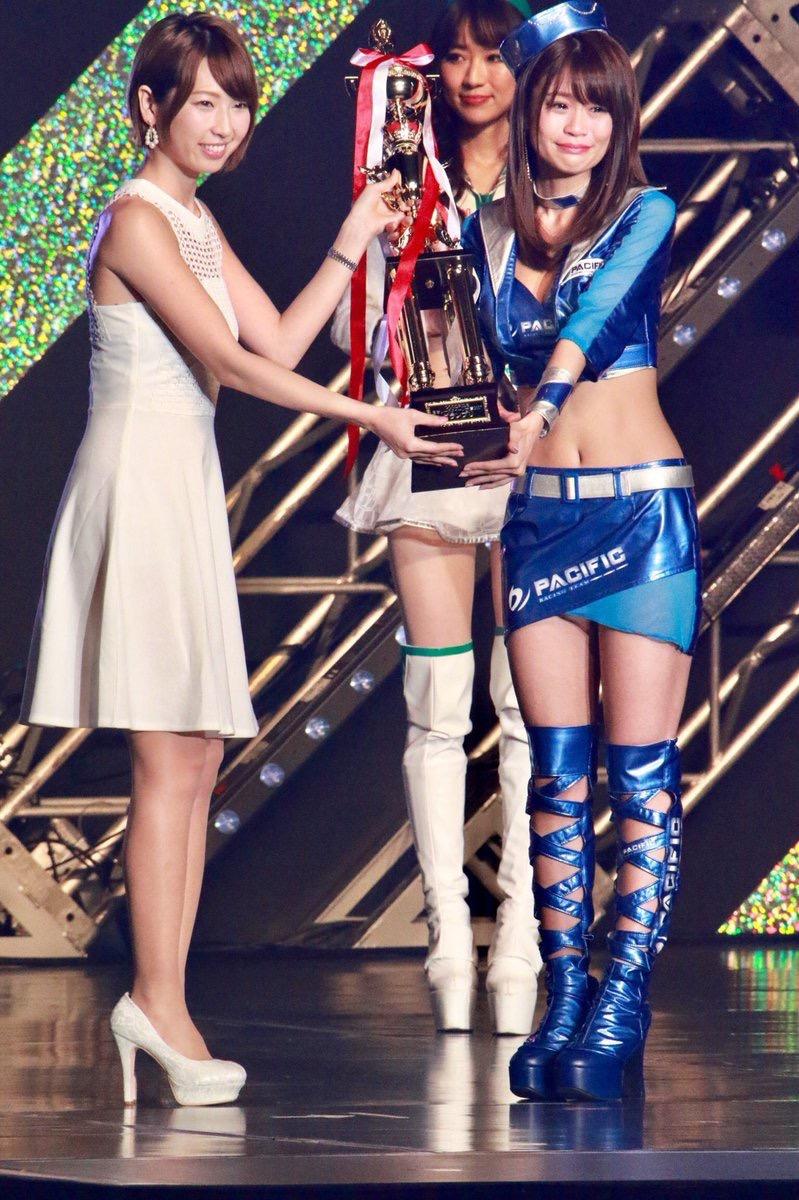 【阿久津真央グラビア画像】もしかしたら乃木坂アイドルになっていたかも知れない元レースクイーン美女 29