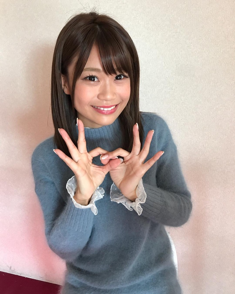【阿久津真央グラビア画像】もしかしたら乃木坂アイドルになっていたかも知れない元レースクイーン美女 48